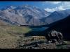 mm_aconcagua-wejscie-do-bazy00240