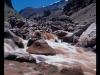 mm_aconcagua-wejscie-do-bazy00244