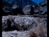 mm_aconcagua-wejscie-do-bazy00245