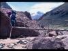 mm_aconcagua-wejscie-do-bazy00247