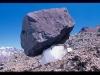 mm_aconcagua-wejscie-do-bazy00254