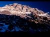 mm_aconcagua-wejsciena-szczyt00217