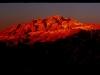 mm_aconcagua-wejsciena-szczyt00218