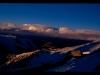 mm_aconcagua-wejsciena-szczyt00220