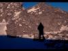 mm_aconcagua-wejsciena-szczyt00223