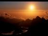 mm_aconcagua-wejsciena-szczyt00224
