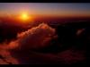 mm_aconcagua-wejsciena-szczyt00225