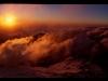 mm_aconcagua-wejsciena-szczyt00226