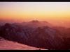 mm_aconcagua-wejsciena-szczyt00229