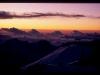 mm_aconcagua-wejsciena-szczyt00230