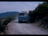 mm-_albania00504