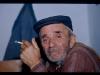 mm-_albania00508