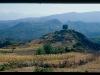 mm-_albania00511