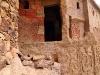 armenia-monastyr-gegard13