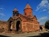 armenia-khor-virap3