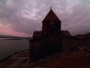 armenia-monastyr-sewanawank4