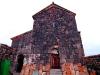 armenia-monastyr-sewanawank5