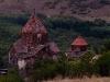 armenia-monastyr-sewanawank7