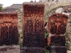 armenia-monastyr-sewanawank8