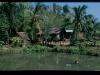mm_birma-1-dzien00206