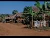 mm_birma-1-dzien00207
