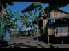 mm_birma01170