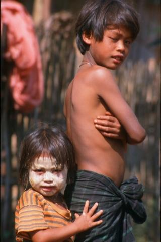birma-dzieci1