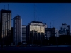 mm_argentyna-buenos-aires00272