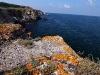 bulgaria-kamienny-brzeg0-4