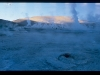 mm_chile-atacama-el-tatio-geizers00172