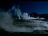 mm_chile-atacama-el-tatio-geizers00175