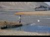 mm_chiny-nad-jeziorem-kara-kul01041