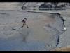mm_chiny-nad-jeziorem-kara-kul01042