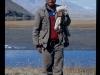 mm_chiny-nad-jeziorem-kara-kul01043
