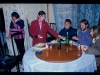 mm_chiny-tashkurghan-01011