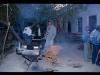 mm_chiny-tashkurghan-01013