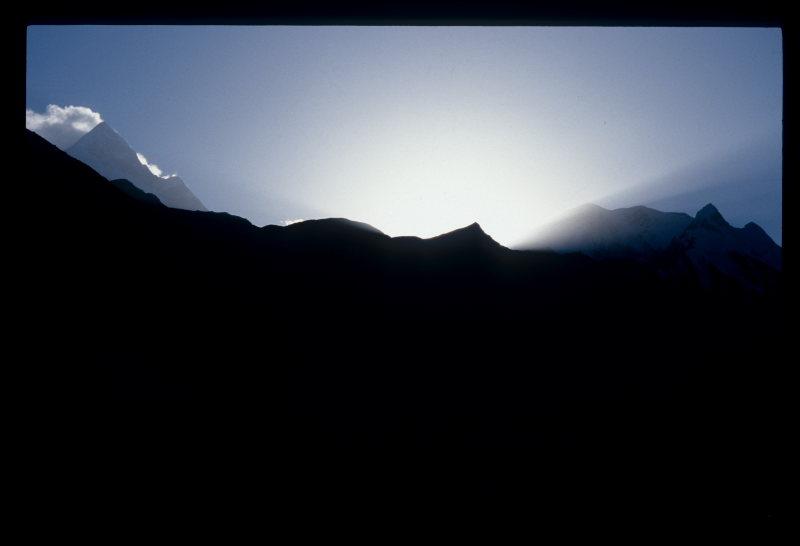 mm_5rano-dolina-ultar01015