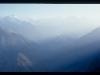 mm_5rano-dolina-ultar01017