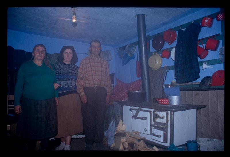 mm-_w-wiejskiej-chacie-rumunia00564