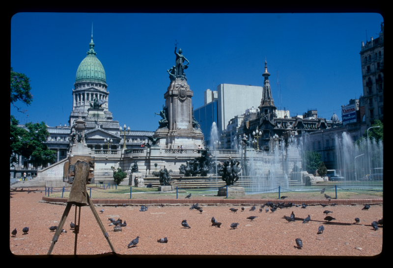 mm_argentyna-buenos-aires00270