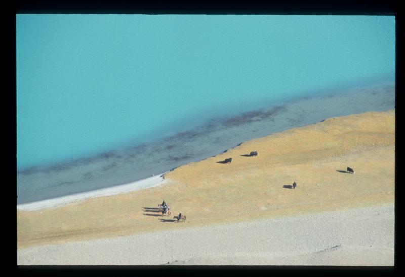 mm_chiny-nad-jeziorem-kara-kul01029