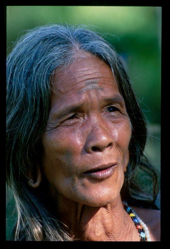 mm_kambodza-ratanakiri01427