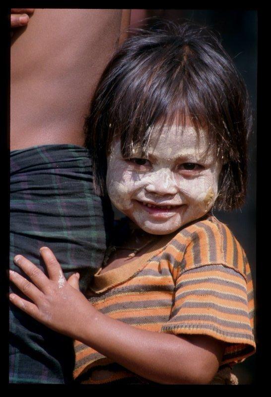 mm_ludzie-birma01486