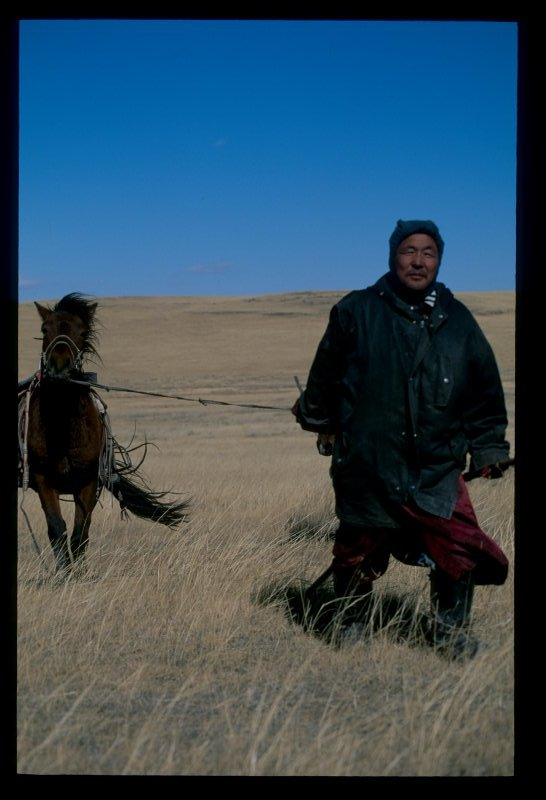 mm_mongolia-w-stepie01137