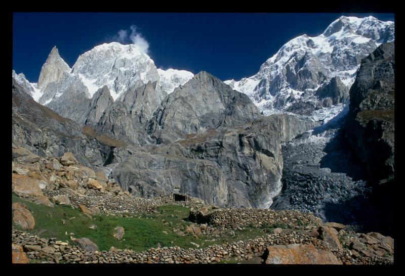 mm_pakistan-dolina-ultar00942