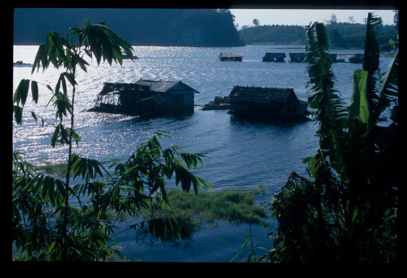 mm_tajlandia-jeziora01463