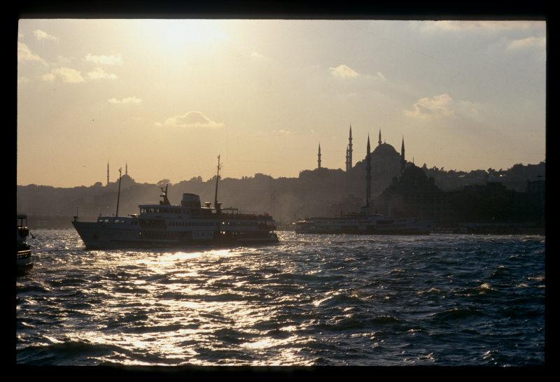 mm_turcja-istambul01055