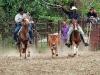 img_1725kuba-rodeo