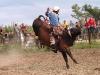 img_1756kuba-rodeo_0