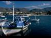 mm_grecja-kreta-polnoc-i-wsch00344